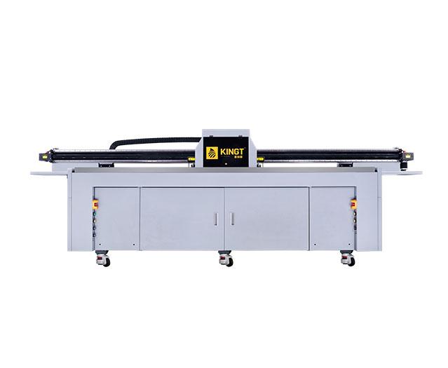 Impresora UV KGT-2513