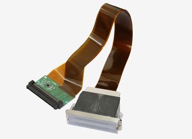 Cabezales de impresión RICOH GEN6
