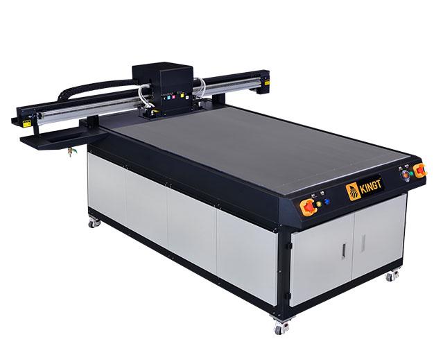 impresora de cama plana ricoh gh2220 uv