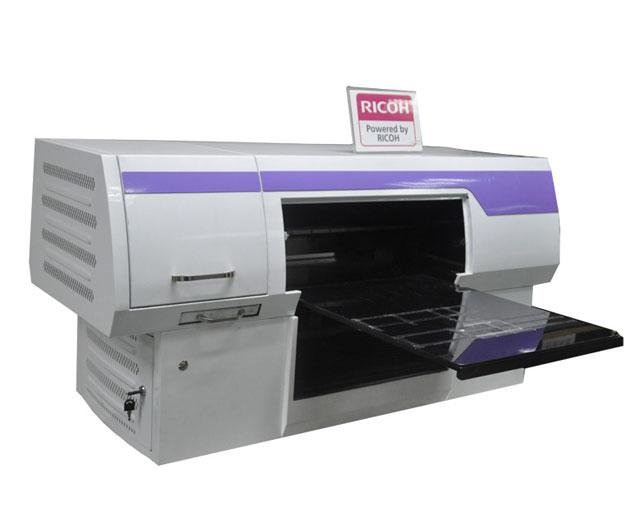 a3 pequeñas impresoras UV