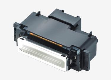 Cabezal de impresión Ricoh GH2220