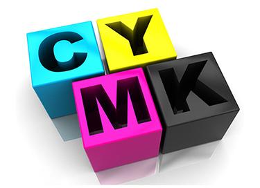 Color CMYK